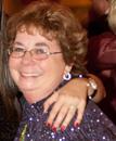 Mary Loughlin