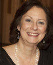 Sue Livingston